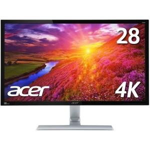Монитор Acer RT280Kbmjdpx
