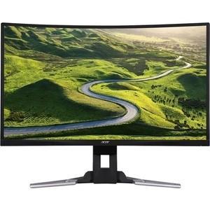 Монитор Acer XZ321QUbmijpphzx