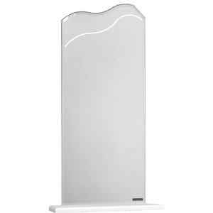 Зеркало Акватон Колибри 45 левое (1A065302KO01L)