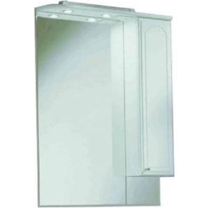 Зеркальный шкаф Акватон Майами 75 правый (1A047502MM01R) casio dbc 611ge 1e page 6