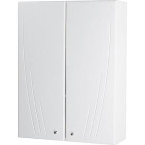 Шкаф Акватон Минима двустворчатый (1A001703MN010) комплект мебели акватон минима