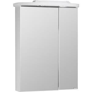 Зеркальный шкаф Акватон Норма (1A002102NO010)