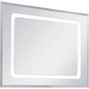 все цены на Зеркало Акватон Римини 100 (1A136902RN010) онлайн