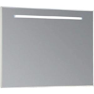 цены Зеркало Акватон Сайгон 85 (1A108302SA010)