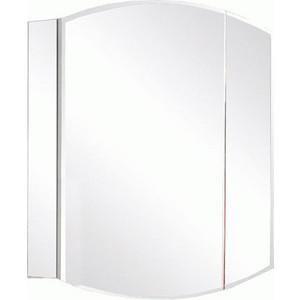 Зеркальный шкаф Акватон Севилья 80 (1A125502SE010) зеркальный шкаф акватон севилья 95 1a125602se010