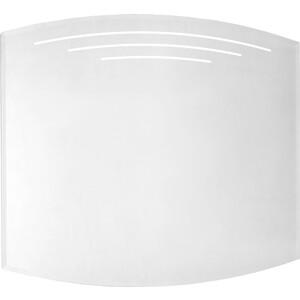 Зеркало Акватон Севилья 95 (1A126102SE010) тумба навесная акватон севилья 95