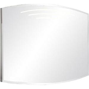 Зеркало Акватон Севилья 120 (1A126202SE010)