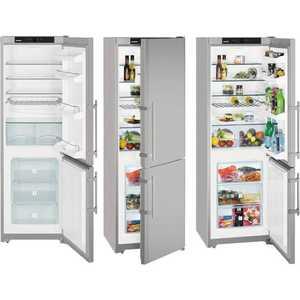 Устройство холодильника либхер 3503 ремонт своими руками 10