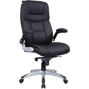 Кресло Хорошие кресла Nickolas black хорошие генераторы