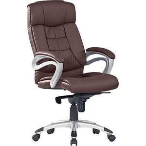 Кресло Хорошие кресла George choco хорошие генераторы