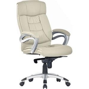 Кресло Хорошие кресла George beige кресло хорошие кресла gk 0202 экокожа white