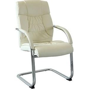 Кресло Хорошие кресла George ML beige ml кресло jeff