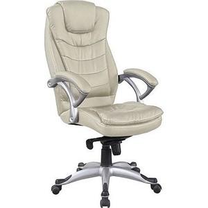 Кресло Хорошие кресла Patrick beige patrick hellmann водолазка от patrick hellmann s3056 черный