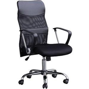 Кресло Хорошие кресла Erick