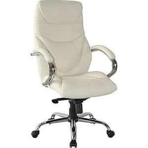 Кресло Хорошие кресла Vegard beige
