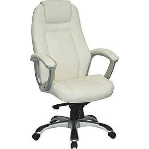 Кресло Хорошие кресла Bruny beige кресло хорошие кресла gk 0202 экокожа white