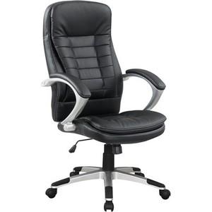 Кресло Хорошие кресла Robert black cobuild intermediate learner's dictionary