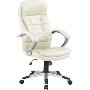 Кресло Хорошие кресла Robert biege хорошие генераторы