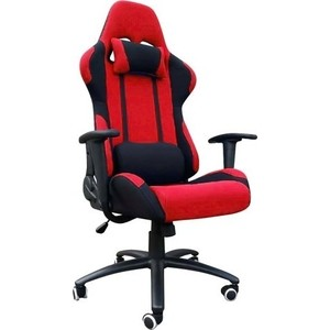 Кресло Хорошие кресла Gamer red карта видеозахвата avermedia live gamer portable