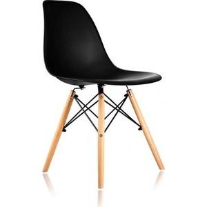 Стул для посетителя Хорошие кресла Eames black