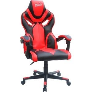 Кресло Хорошие кресла GK-0101 экокожа red кресло хорошие кресла gk 0202 экокожа white