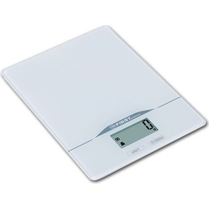 Кухонные весы FIRST FA-6400-2-WI