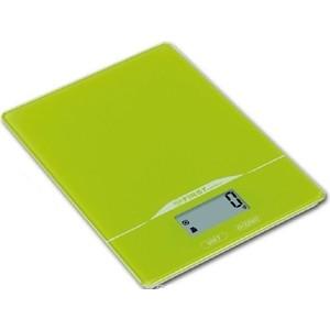 Кухонные весы FIRST FA-6400-2-GN весы first fa 8015 2 blue