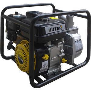 Мотопомпа Huter MP-50 huter mp 25