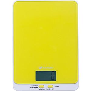 цена на Кухонные весы KITFORT КТ-803-4