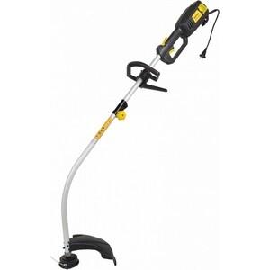 Триммер электрический (электрокоса) Huter GET-1000S в киеве в кредит hatsan striker 1000s