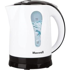 Чайник электрический Maxwell MW-1079(W) 0 38mm nib hero brand 1079 fountain pen finance special pens gift for unit free shipping hot