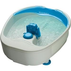 Гидромассажная ванночка Maxwell MW-2451(B) maxwell mw 3055 b