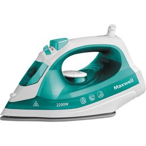 Утюг Maxwell MW-3039(G) maxwell mw 1443