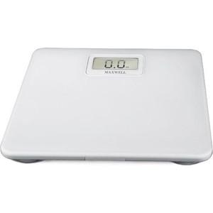 Весы Maxwell MW-2655(W) maxwell mw 1443
