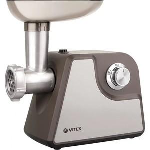 Мясорубка Vitek VT-3622(BN) мультиварка vitek vt 4252 gd