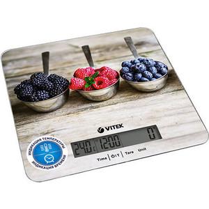 Кухонные весы Vitek VT-2429(MC)