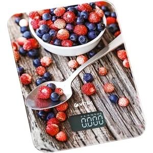 Кухонные весы Vitek VT-8000(MC)