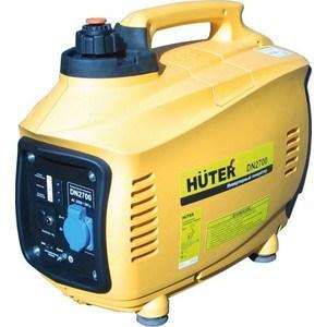 ��������� ���������� ����������� Huter DN2700