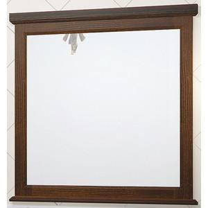 Зеркало в деревянной раме Opadiris Гарда 90 антикварный орех (Z0000003484) лонгслив printio obey