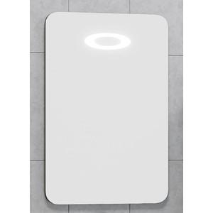 Зеркало Opadiris Тора 28 с подсветкой и выключателем (Z0000003002) зеркало opadiris тора 28 с подсветкой и выключателем z0000003002