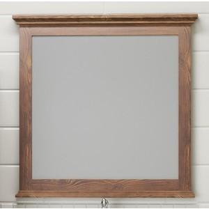 Зеркало в деревянной раме Opadiris Палермо 90 светлый орех (Z0000008549) зажимы для галстуков серебро россии zzh 07 0029z03 53061