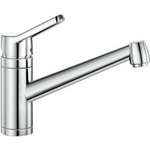 Смеситель для кухни Blanco Actis (512889) клапан обратный канализационный наружный 110 мм