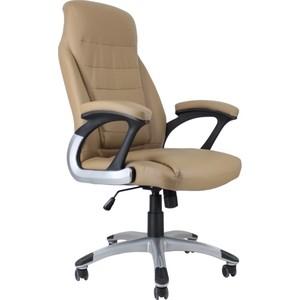 Кресло Стимул-групп CTK-XH-2009A beige кресло стимул групп ctk xh 8060 red