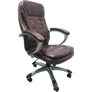 Кресло Стимул-групп CTK-XH-851A brown ctk xh 9136