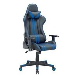 Кресло Стимул-групп CTK-XH-8060 blue ctk xh 8060