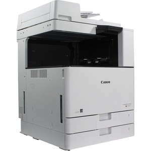 МФУ Canon imageRUNNER C3025I (1567C007) мфу лазерное canon imagerunner 1435if mfp