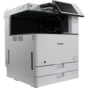 МФУ Canon imageRUNNER C3520i (1494C006) мфу лазерное canon imagerunner 1435if mfp