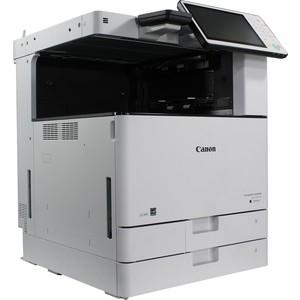 МФУ Canon imageRUNNER C3520i (1494C006) imagerunner 2545i