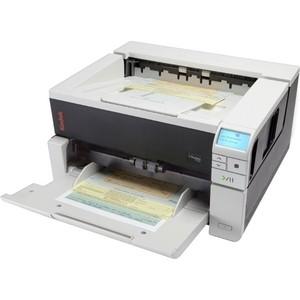 Сканер Kodak i3200 kodak ektra