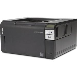 Сканер Kodak i2900 kodak ektra